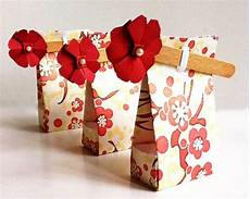 24 Best Images About Cadeau Mariage On Origami