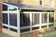 diy sunroom diy sunroom kit gallery do it yourself sun room kits