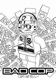 Malvorlagen Lego La La Land Nexo Knights Clay Ausmalbilder Lego 01 Ausmalbilder