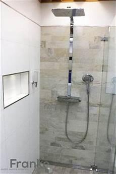 fliesen abdichten dusche nachträglich gemauerte ablage in der dusche badezimmer duschablage
