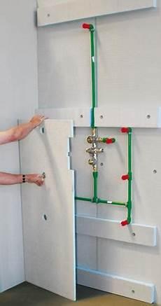 montage robinet encastrable mitigeur de encastr 233 mode d emploi sdbpro