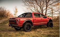 f 150 raptor 2018 geigercars ford f 150 raptor ecoboost hp520 serious wheels