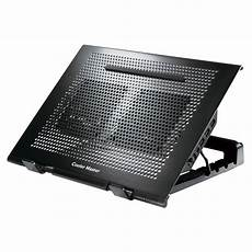 u ventilateur cooler master notepal u stand ventilateur pc portable