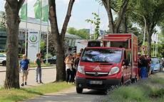autohaus brass darmstadt tarifflucht der arbeitgeber im kfz handwerk aktion bei