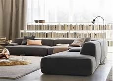 lema cloud corner sofa corner sofas go modern furniture london