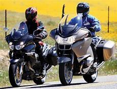 2006 moto guzzi norge 1200 moto zombdrive