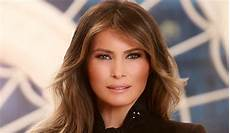 melania trump melania trump age and birthday birthdayage com