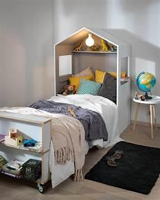 T 234 Te De Lit Cabane Pour Les Makers Babyhood In 2019