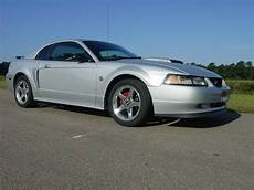 2004 ford mustang trim information cargurus
