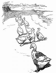 migrating animals coloring pages 17086 flock of geese clipart etc