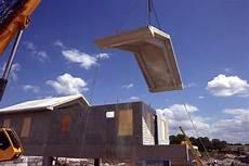 precast concrete house plans foreverhome precast concrete roof system foreverhome