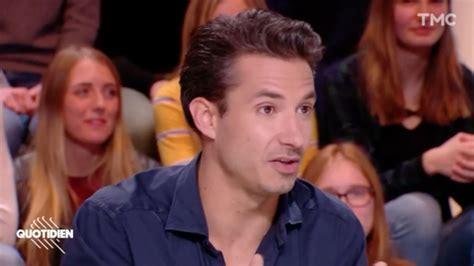 Jeremy Ferrari Amiens