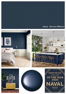 2020 colors of the year paint colors for living room living room colors paint colors for home