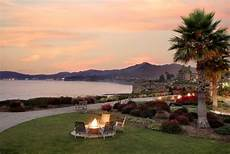 cottage inn pismo cottage inn by the sea 113 1 6 9 updated 2017