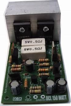 toko eks electronics