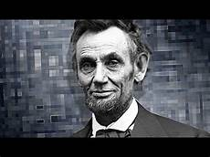 10 abraham lincoln accomplishments youtube