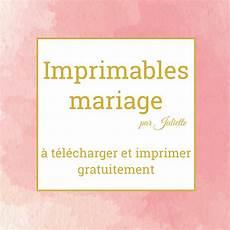 Les Imprimables Mariage De Juliette La Robe De Juliette