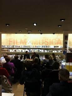 libreria mondadori rovigo galleria aristide bergamasco scrittore