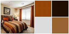 8 easy breezy earth tone palettes for your apartment apartmentguide com