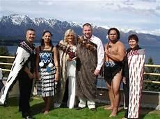 Wedding Insurance New Zealand