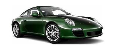 Porsche 911 Carrera 4 2010 Price Specs Review Pics