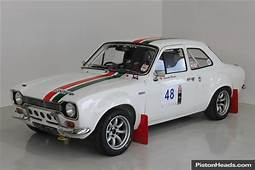 Used 1970 Rally Cars For Sale In Chester