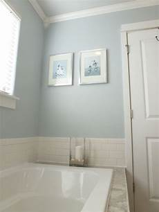 light gray by behr master bathroom renovation light blue grey paint bedroom paint colors