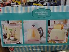 gourmet kitchen appliances