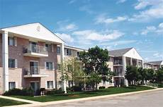 Apartment Property Management Des Moines by Cambridge Court West Des Moines Ia Apartment Finder