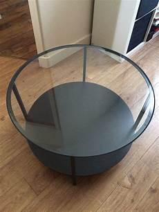 table basse ronde ikea table basse ronde ikea le bois chez vous