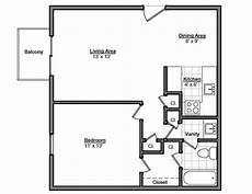 1 bedroom guest house floor plans 700 sq ft floor plans take a look at the floor plans that in