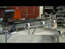 machine de coupe acier automatique tigerstop