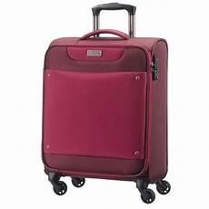 ryanair american tourister koffer sus maletas