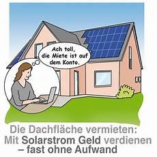 dachfläche vermieten rechner dachfl 228 che f 252 r photovoltaikanlage vermieten lohnt das