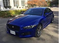 2017 jaguar xe r sport chch