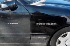 auto polieren preise