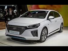 Upcoming Hyundai Cars In India 2017  2020 YouTube
