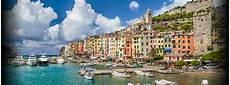porto venere liguria portovenere tours and things to do genoa liguria