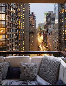 Apartments Manhattan East Side by Manhattan House 200 East 66th Apartments For