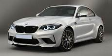 2019 bmw m2 prices new bmw m2 competition coupe car quotes