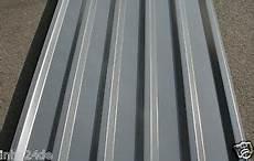 Trapezblech Trapezbleche Profilblech Dachplatten