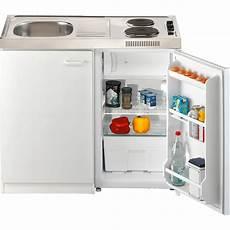 pantry küche respekta minik 252 che pantry 100s 100 cm wei 223 kaufen bei obi