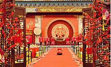 pin by mengmeng on chinese wedding chinese wedding decor