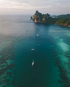 9 krabi island tours that will make your jaw drop thailand