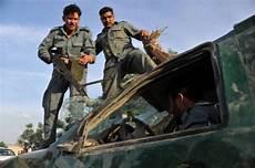 consolato india afghanistan attentato contro consolato dell india