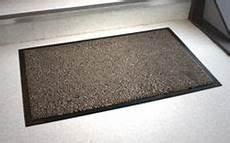 Door Mats Lowest Price by Justdoormats Co Uk Doormats Throughout The Uk