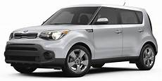 Kia Soul 2019 - 2019 kia soul incentives specials offers in on