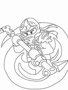 malvorlagen free free printable ninjago coloring pages for ninjago