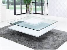 Table Basse Asnia En 2019 Vente Unique Coffee Table