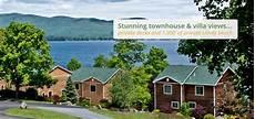 bali luxury villa great escape lake george experience lake george ny at sun castle s lake george